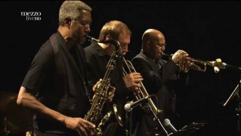 Szczecin Jazz - nowe muzyczne wydarzenie Szczecina.